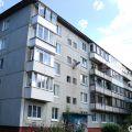 2-комнатная квартира, УЛ. ГЕРЦЕНА, 250 К1