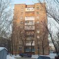 1-комнатная квартира, УЛ. КАЛИНИНА, 4