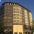3-комнатная квартира, УЛ. ТЕПЛИЧНАЯ, 96