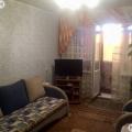 2-комнатная квартира, УЛ. ГОРЬКОГО, 66