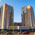 1-комнатная квартира, УЛ. МОЛОКОВА, 28А