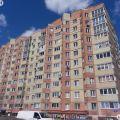 1-комнатная квартира, Б-Р. АРХИТЕКТОРОВ, 4 К1
