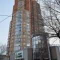 3-комнатная квартира, УЛ. ВОЛОЧАЕВСКАЯ, 85
