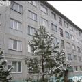 2-комнатная квартира, Г. КАЛАЧИНСК, УЛ. СТРОИТЕЛЬНАЯ, 4