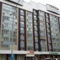 3-комнатная квартира, УЛ. ЮМАШЕВА, 5