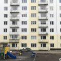 2-комнатная квартира,  проезд. им Блинова Ф.А. 2-й, 8
