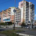 2-комнатная квартира, УЛ. КУЙБЫШЕВА, 113