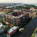 1-комнатная квартира, Петровский пр-кт.