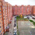 1-комнатная квартира, УЛ. СТЕПАНЦА, 3