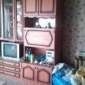3-комнатная квартира, УЛ. ПЕРВОМАЙСКАЯ, 1А