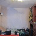 2-комнатная квартира, УЛ. ЛИБЕДИНСКОГО, 25