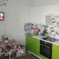 1-комнатная квартира, УЛ. АВИАТОРОВ, 7