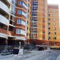 2-комнатная квартира,  ул. Шеронова, 2 к5
