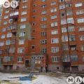 1-комнатная квартира, ФАБРИЧНАЯ, 11