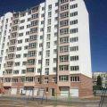 1-комнатная квартира, УЛ. ЧАПАЕВА