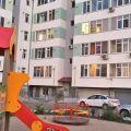 1-комнатная квартира, ПР-КТ. ПОБЕДЫ, 89