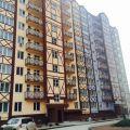 2-комнатная квартира, СИМФЕРОПОЛЬ Г, СИМФЕРОПОЛЬ Г БАЛАКЛАВСКАЯ