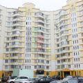 3-комнатная квартира, УЛ. КОЛПАКОВА, 38 К1