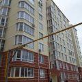 1-комнатная квартира, СЕВАСТОПОЛЬ, АНТИЧНЫЙ ПРОСП. 26