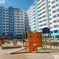 3-комнатная квартира, ЧЕЛНОКОВА, 64