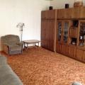 3-комнатная квартира, УЛ. БУРДЕНЮКА, 5