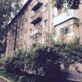 2-комнатная квартира, УЛ. ТАНКОВАЯ, 5