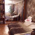 1-комнатная квартира, УЛ. РОКОССОВСКОГО, 28