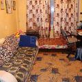 1-комнатная квартира, УЛ. МЕТРОСТРОЕВСКАЯ, 3