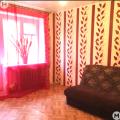 1-комнатная квартира, УЛ. ХЛЕБНАЯ, 17