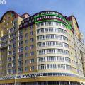 4-комнатная квартира, МАРШАЛА ЖУКОВА, 107