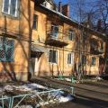 2-комнатная квартира, УЛ. МАЛУНЦЕВА, 28