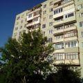 1-комнатная квартира, ТАЛАЛИХИНА, 22