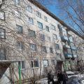 2-комнатная квартира, УЛ. МОЛОДОГВАРДЕЙСКАЯ, 2