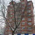 1-комнатная квартира,  ул. Красносельская, 50