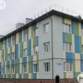 1-комнатная квартира, УЛ. ВЕРХНЕДНЕПРОВСКАЯ, 271 К3