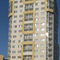 1-комнатная квартира, УЛ. СВЕТЛОВСКАЯ, 4