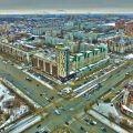 2-комнатная квартира, УЛ. МАСЛЕННИКОВА, 58