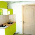 1-комнатная квартира, УЛ. 28 АРМИИ, 14