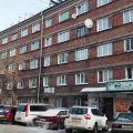 Комната, УЛ. ЛЕНСКАЯ, 1Б