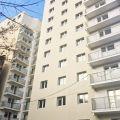 1-комнатная квартира, УЛ. КАСЛИНСКАЯ, 97
