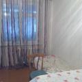 1-комнатная квартира, УЛ. НАЙДЕНОВА, 9