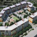 2-комнатная квартира, С. СВАТКОВО, СВАТКОВО