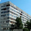2-комнатная квартира, УЛ. ИВАНА ФОМИНА, 5 К2