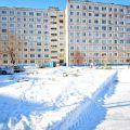 1-комнатная квартира, УЛ. МАГИСТРАЛЬНАЯ, 6А