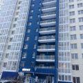 3-комнатная квартира, УЛ. МИЛИЦИОНЕРА ВЛАСОВА, 4А