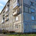 2-комнатная квартира, УЛ. ФАБРИЧНАЯ, 9