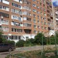 2-комнатная квартира, УЛ. 16-Я СЕВЕРНАЯ, 150 К1