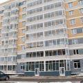 1-комнатная квартира, АРАМИЛЬ Г., КОСМОНАВТОВ
