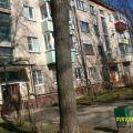 3-комнатная квартира, УЛ. КОНЧАЛОВСКОГО