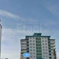 2-комнатная квартира, УЛ. БАБУШКИНА, 180